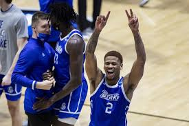 Drake storms back to beat Wichita State in First Four