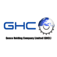 GENCO Holding Company Private Limited GHCL Jobs in Islamabad 25 06 2021