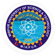 MUST BS MLT & Surgical & O.T Technology Schedule Exam 2021
