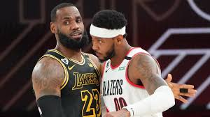 NBA free agency 2021: Carmelo Anthony joins forces with LeBron James, agrees to one-year deal with Lakers