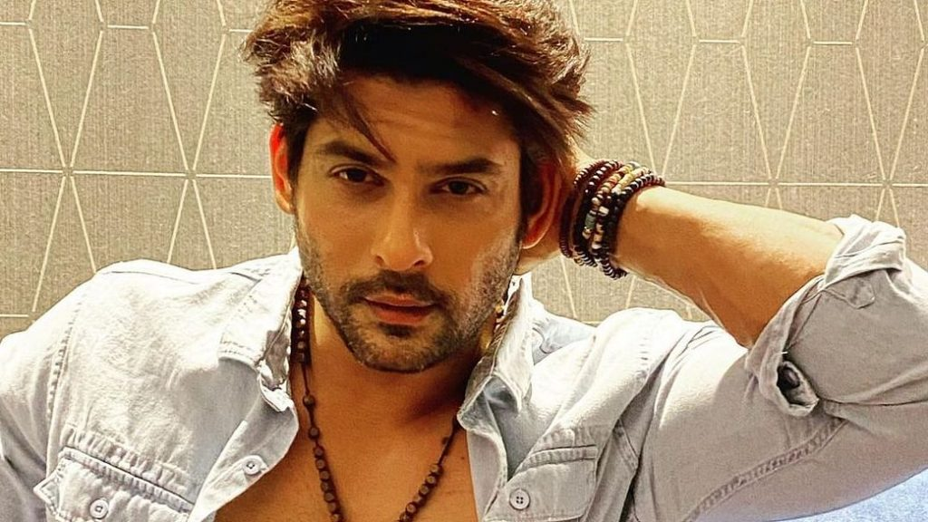 Indian Actor Siddharth Shukla Passes Away Shehnaaz Gill's father says 'she is not fine'