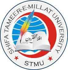 STMU Islamabad MBBS 1st Prof 2nd Annual Exam 2021 Result